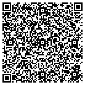 QR-код с контактной информацией организации ЧП «Луганск+»