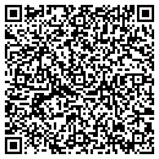 QR-код с контактной информацией организации ОЛЕОН, Корпорация
