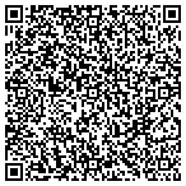 QR-код с контактной информацией организации ФЛ П Шатравка В. А