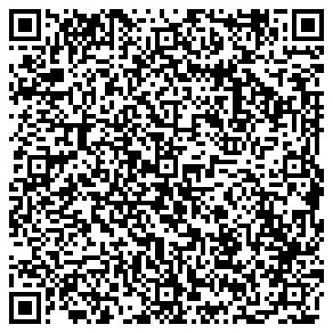 QR-код с контактной информацией организации ЧП Николайчук