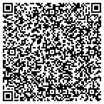 QR-код с контактной информацией организации ООО «Пикник-Пром»