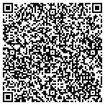 """QR-код с контактной информацией организации ООО """"Титан Холдинг Групп"""""""