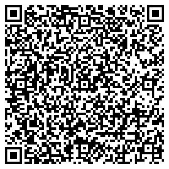 QR-код с контактной информацией организации CCC - Энерго Инвест