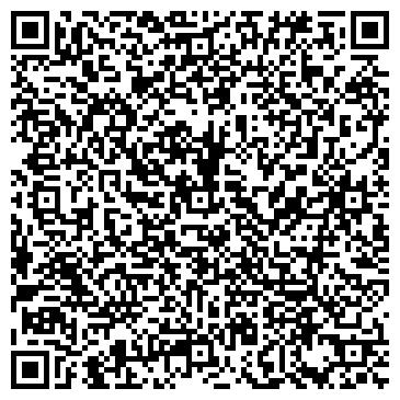 """QR-код с контактной информацией организации Частное предприятие Предприятие """"ТЕХПРОЕКТМОНТАЖ"""""""