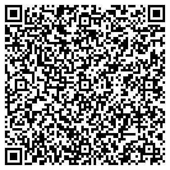 QR-код с контактной информацией организации Общество с ограниченной ответственностью ООО Интертранс 2000