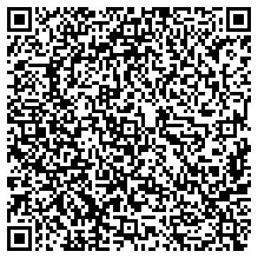 QR-код с контактной информацией организации ФЛ-П Юрий Савьяненко
