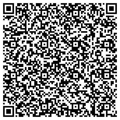QR-код с контактной информацией организации ЧЕРКАССЫЭЛЕВАТОРМАШ, ООО, Общество с ограниченной ответственностью