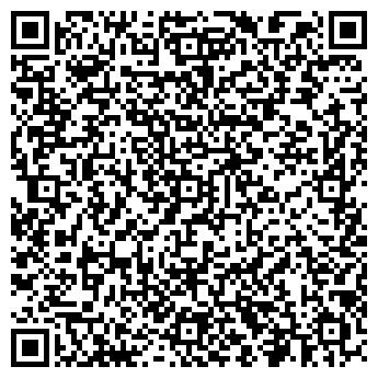 QR-код с контактной информацией организации Частное предприятие СПД Литвинов А. В.