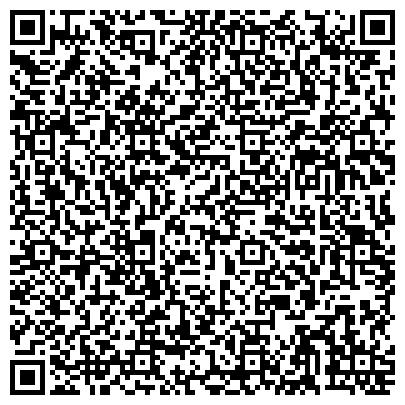 """QR-код с контактной информацией организации Интернет-магазин """" Удиви соседа"""""""