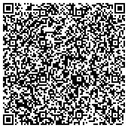 QR-код с контактной информацией организации Частное предприятие Тэны водонагревателей, тэны водяные, тены батарей, тэны стиральных машин - ZipUA