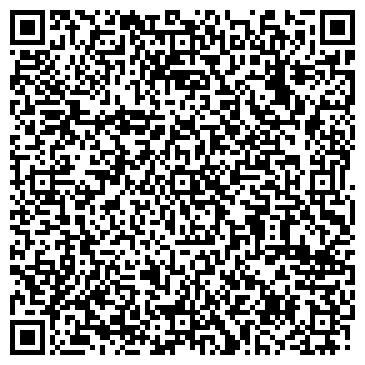 QR-код с контактной информацией организации Общество с ограниченной ответственностью ООО «Первая Энергосберегающая Компания»