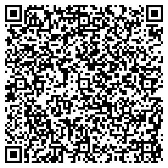 QR-код с контактной информацией организации Домус Рапиде, Совместное предприятие