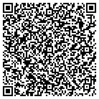 QR-код с контактной информацией организации Общество с ограниченной ответственностью ООО «Санеко Плюс»