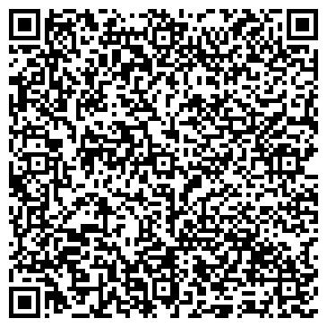 QR-код с контактной информацией организации Henan hongyi machinery co.ltd