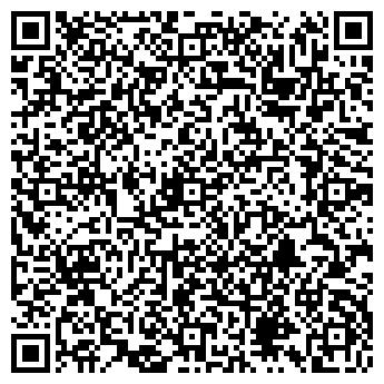 QR-код с контактной информацией организации МЧП «Компонент»