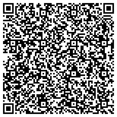 QR-код с контактной информацией организации Элим Украина (Elim)