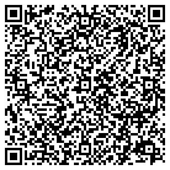 QR-код с контактной информацией организации Общество с ограниченной ответственностью Компания Промкабель
