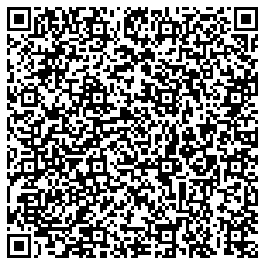 QR-код с контактной информацией организации Частное предприятие «Тепло Электро Сервис, Гефест-сервис»