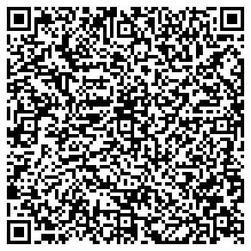 QR-код с контактной информацией организации Schueco - Solar Systems