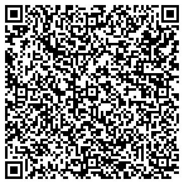 QR-код с контактной информацией организации Частное предприятие Eco Intel Technology