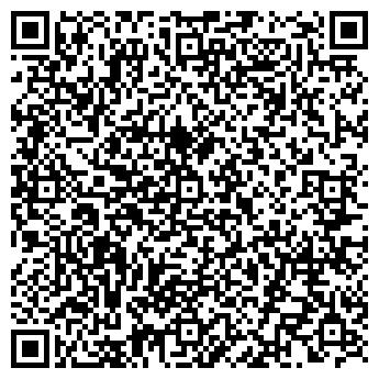 QR-код с контактной информацией организации ФЛ-П Червенюк Д. В.