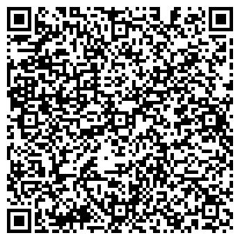 QR-код с контактной информацией организации Приватне підприємство Сириус, ЧМП