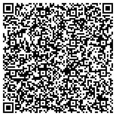 """QR-код с контактной информацией организации ООО """"СМ-Лубрикантс"""""""