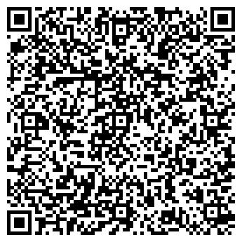 QR-код с контактной информацией организации Частное предприятие ООО «Шива-Инвест»