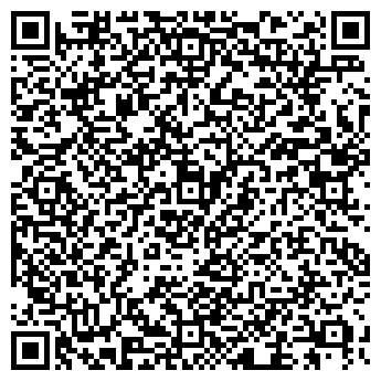QR-код с контактной информацией организации Shandong huayang