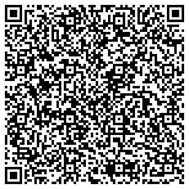 """QR-код с контактной информацией организации ООО """"Топливная компания Биоресурс"""""""