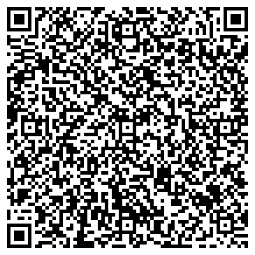 QR-код с контактной информацией организации ООО «Биоэкспорт»