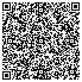QR-код с контактной информацией организации ФОП Зосименко А.С.