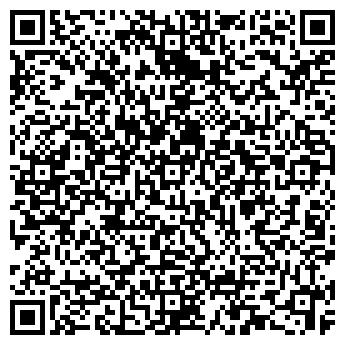 QR-код с контактной информацией организации Олант и К