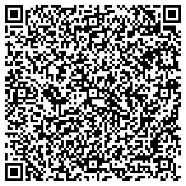 QR-код с контактной информацией организации Общество с ограниченной ответственностью ХАСКЕЙ УКРАИНА ООО