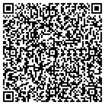 QR-код с контактной информацией организации Субъект предпринимательской деятельности SUN777