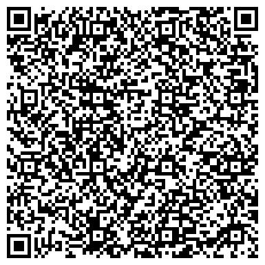 QR-код с контактной информацией организации Харьковский механический завод, ГП МОУ