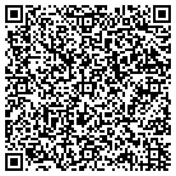 QR-код с контактной информацией организации Укртехнокомплект, ЧП