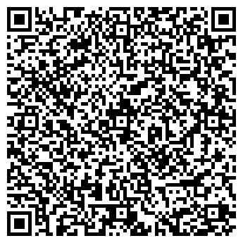 QR-код с контактной информацией организации Ткачук О.И., СПД