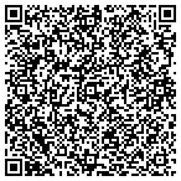 QR-код с контактной информацией организации Гранул, ООО