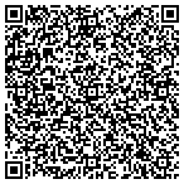 QR-код с контактной информацией организации Деллари,ООО