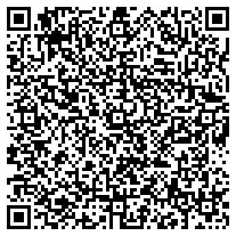 QR-код с контактной информацией организации Энергопромсоюз, ООО
