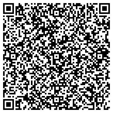 QR-код с контактной информацией организации Вознюк Л.И., ЧП
