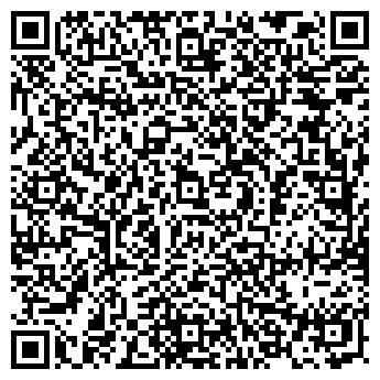 QR-код с контактной информацией организации Милас (Milas), ООО