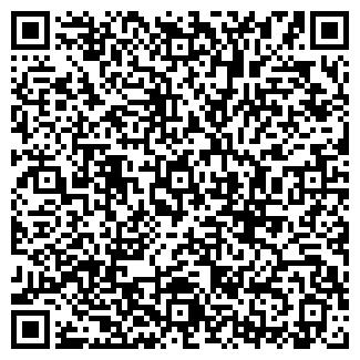 QR-код с контактной информацией организации ХИМЕКО, ООО