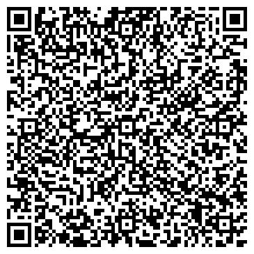 QR-код с контактной информацией организации Kuttner GmbH