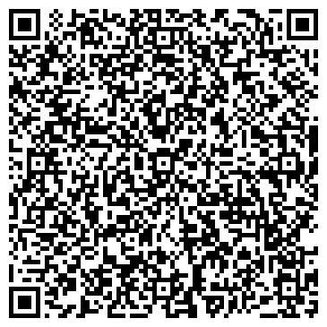 QR-код с контактной информацией организации Радиант, ЧНПКФ