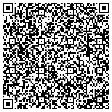 QR-код с контактной информацией организации Юго-Восточный проект ЛТД, ООО ПКФ