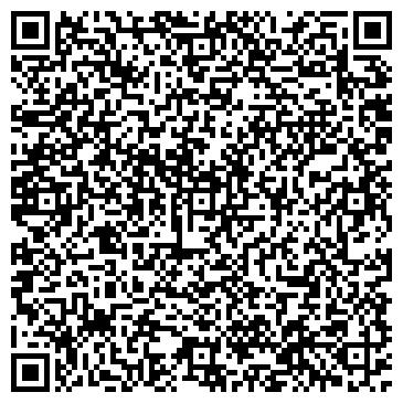 QR-код с контактной информацией организации Гранитис, ООО