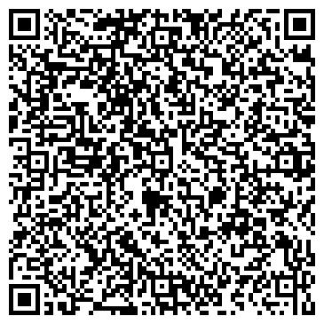 QR-код с контактной информацией организации ФЭМ-Запорожье, ООО