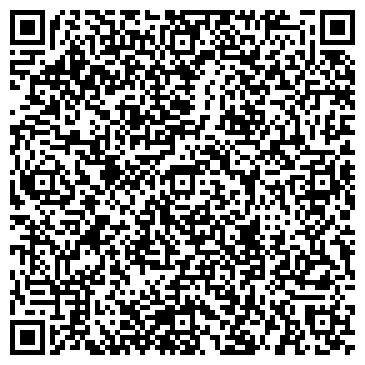 """QR-код с контактной информацией организации Общество с ограниченной ответственностью ООО """"Щедрий Край Агро"""""""